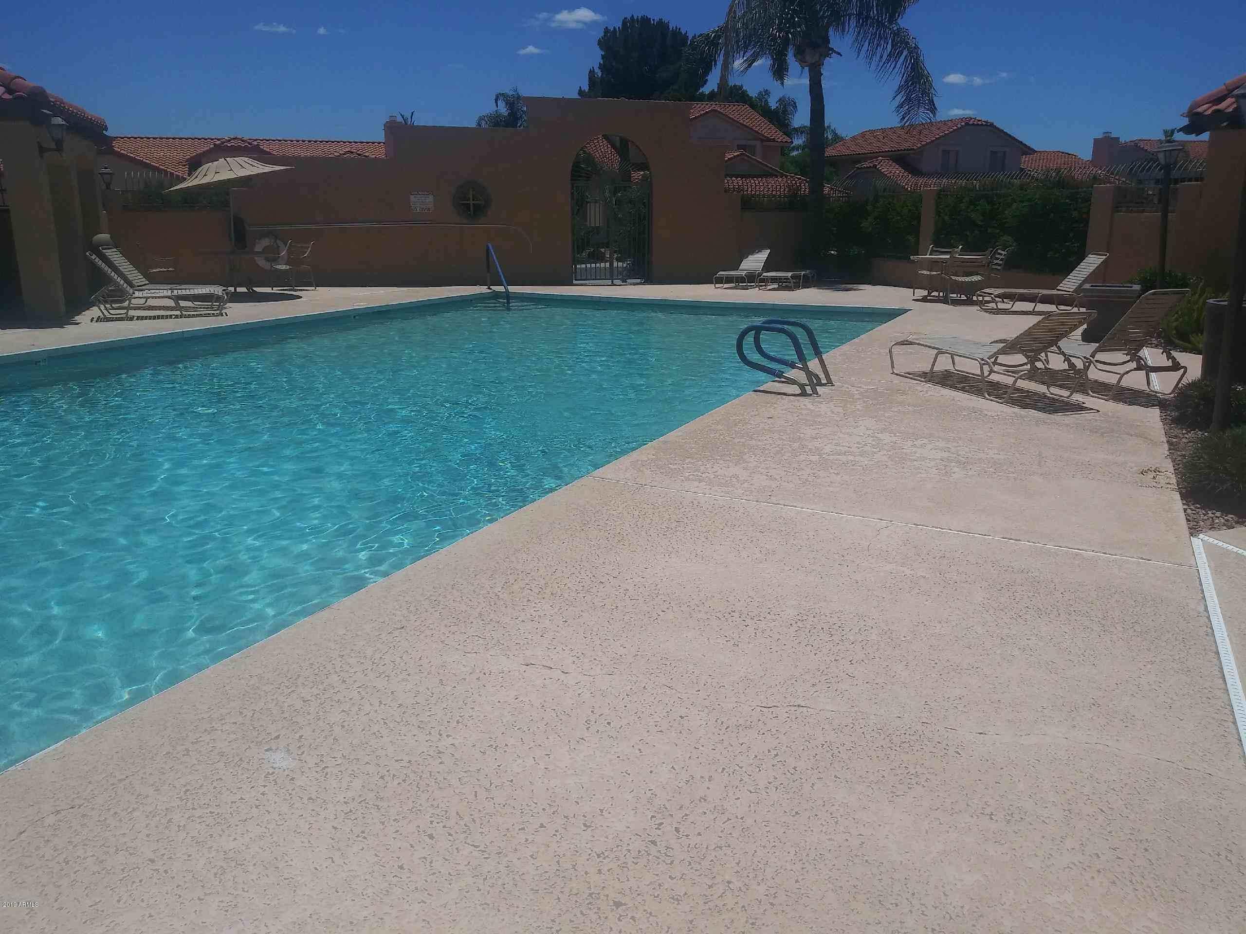 MLS 5933028 5704 E AIRE LIBRE Avenue Unit 1069, Scottsdale, AZ 85254 Scottsdale AZ Scottsdale Airpark Area