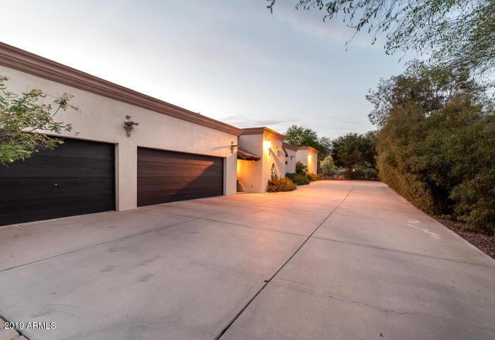 MLS 5933177 3030 E PALO VERDE Drive, Phoenix, AZ 85016 Phoenix AZ Three Bedroom
