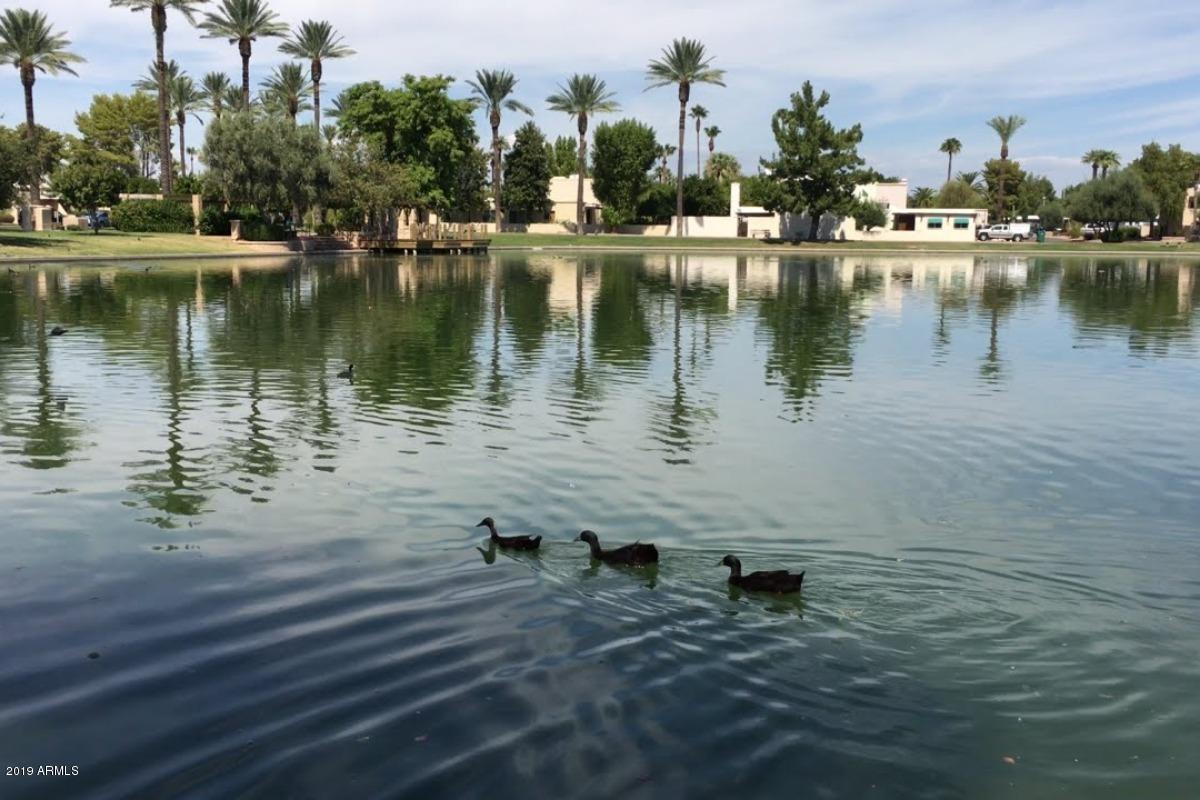 MLS 5932889 105 N FLORENCE Avenue, Litchfield Park, AZ 85340 Litchfield Park AZ Golf