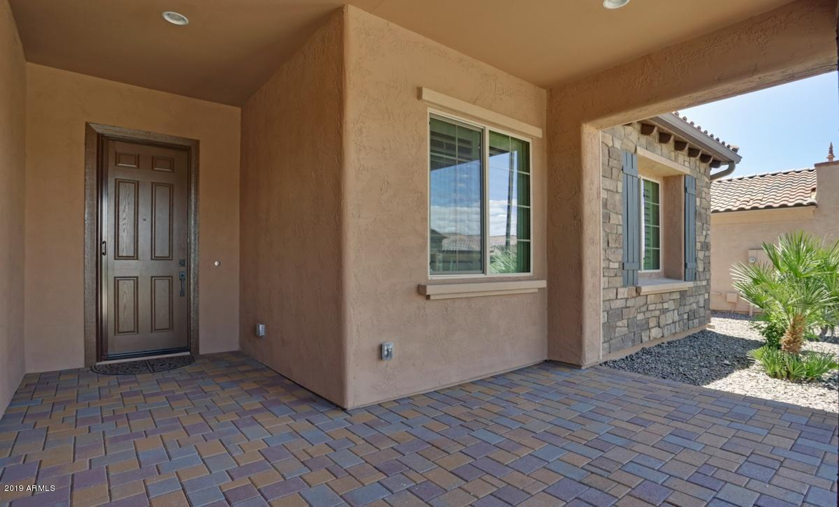 MLS 5933618 26433 W CAT BALUE Drive, Buckeye, AZ 85396 Buckeye AZ Sun City Festival