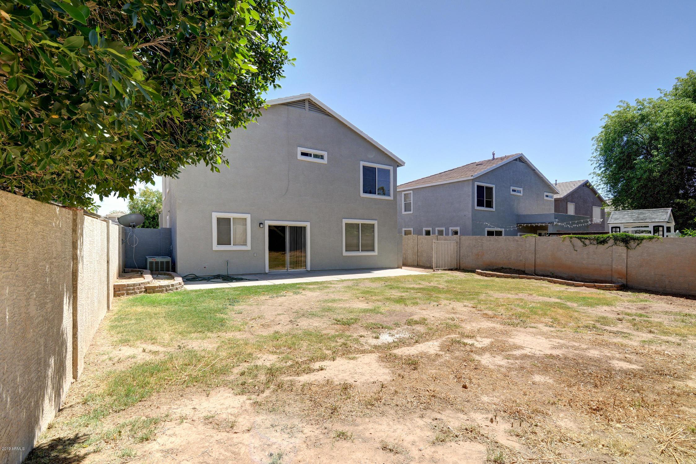 MLS 5933384 10702 E PORTOBELLO Avenue, Mesa, AZ 85212 Mesa AZ Santa Rita Ranch
