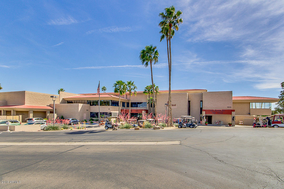 MLS 5933505 1765 E GLENEAGLE Drive, Chandler, AZ 85249 Chandler AZ Sunbird Golf Resort