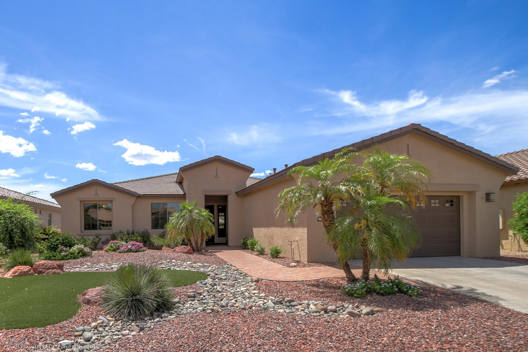 Photo of 3736 N 162nd Avenue, Goodyear, AZ 85395