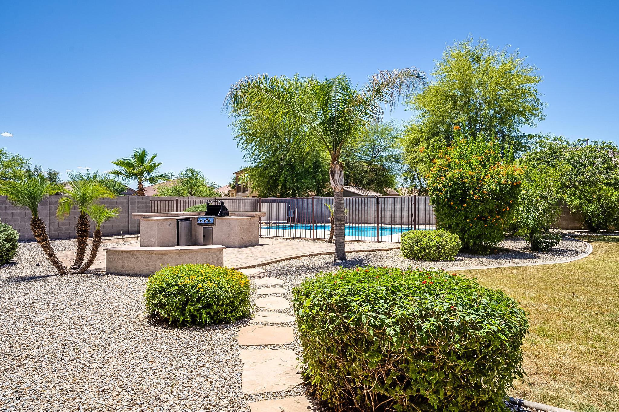 MLS 5933321 7714 N 85TH Drive, Glendale, AZ 85305 Glendale AZ West Glendale