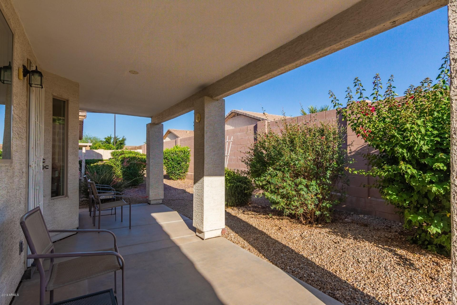 MLS 5933264 3509 E HAZELTINE Way, Chandler, AZ 85249 Adult Community