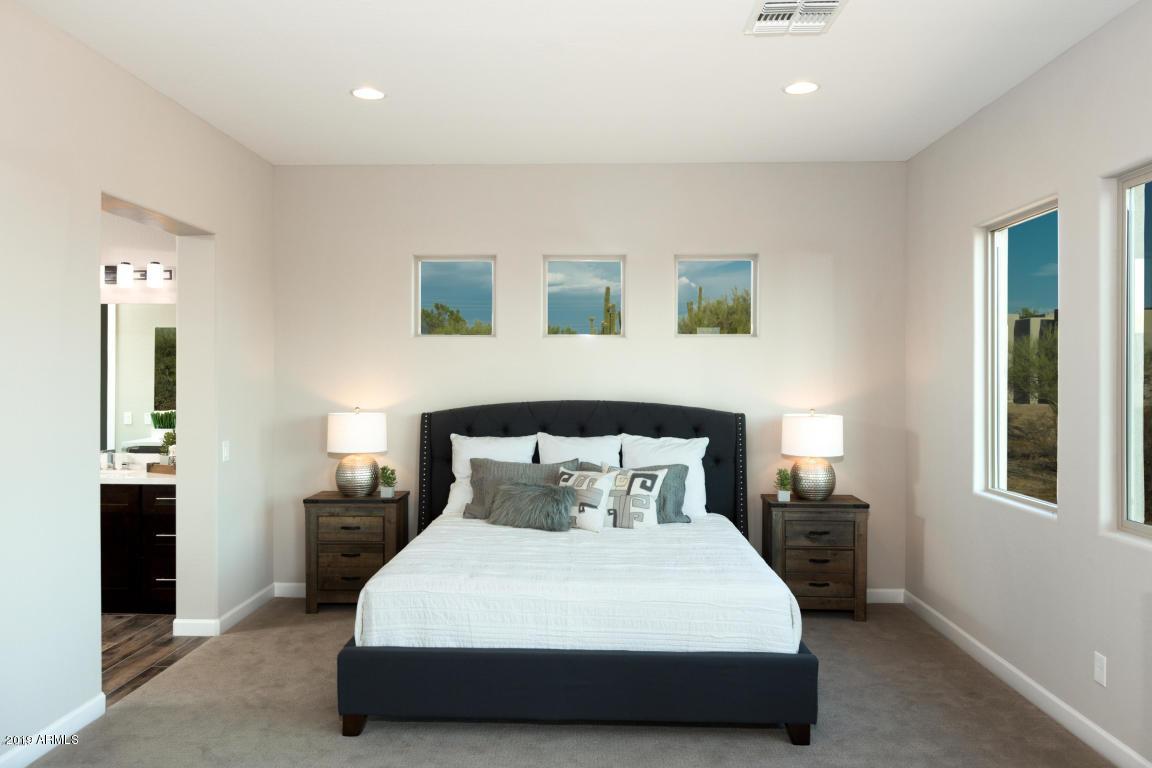 MLS 5933282 14346 E CORRINE Drive, Scottsdale, AZ 85259 Scottsdale AZ Hidden Hills