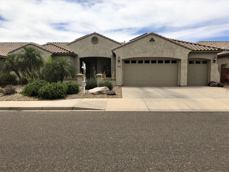MLS 5933393 8410 N 180TH Drive, Waddell, AZ 85355 Waddell AZ Eco-Friendly