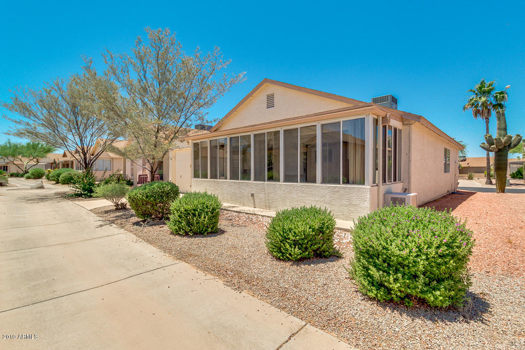 MLS 5933411 6531 S LAKE FOREST Drive, Chandler, AZ 85249 Chandler AZ Sunbird