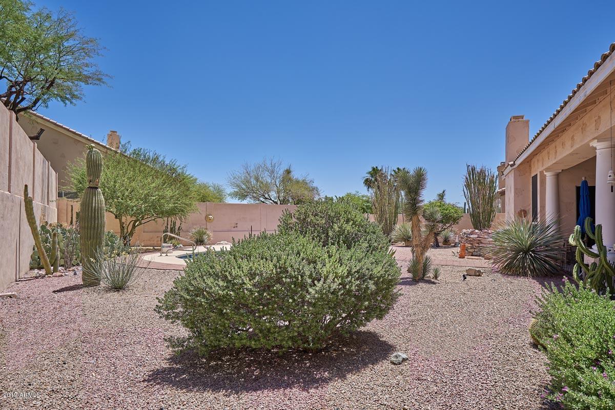 MLS 5946138 14807 S 20th Street, Phoenix, AZ 85048 Ahwatukee Community AZ Condo or Townhome