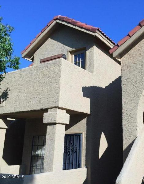 Photo of 1126 W Elliot Road #1002, Chandler, AZ 85224