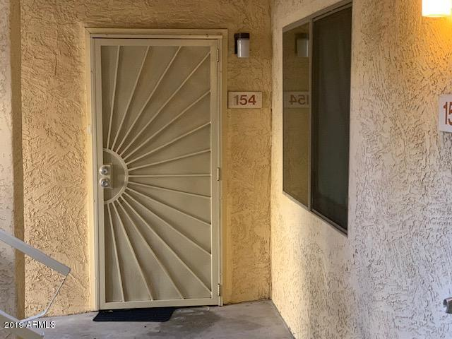 Photo of 12221 W BELL Road #154, Surprise, AZ 85378