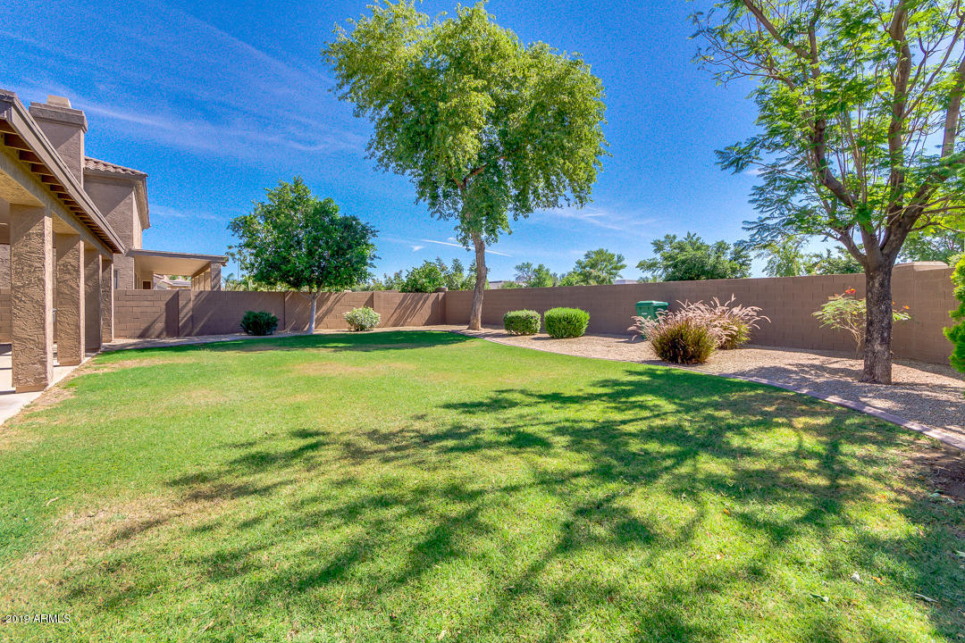 MLS 5933463 3121 S PIEDRA --, Mesa, AZ 85212 Mesa AZ Boulder Creek