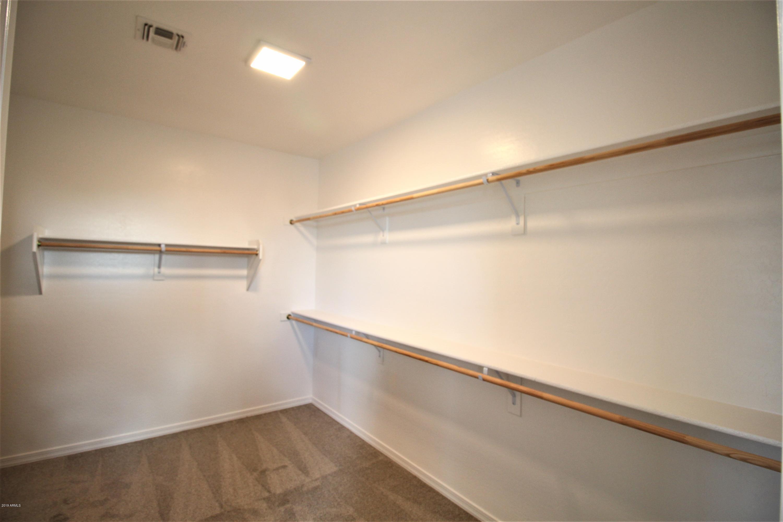 MLS 5933535 29561 N VARNUM Road, San Tan Valley, AZ 85143 San Tan Valley AZ Newly Built