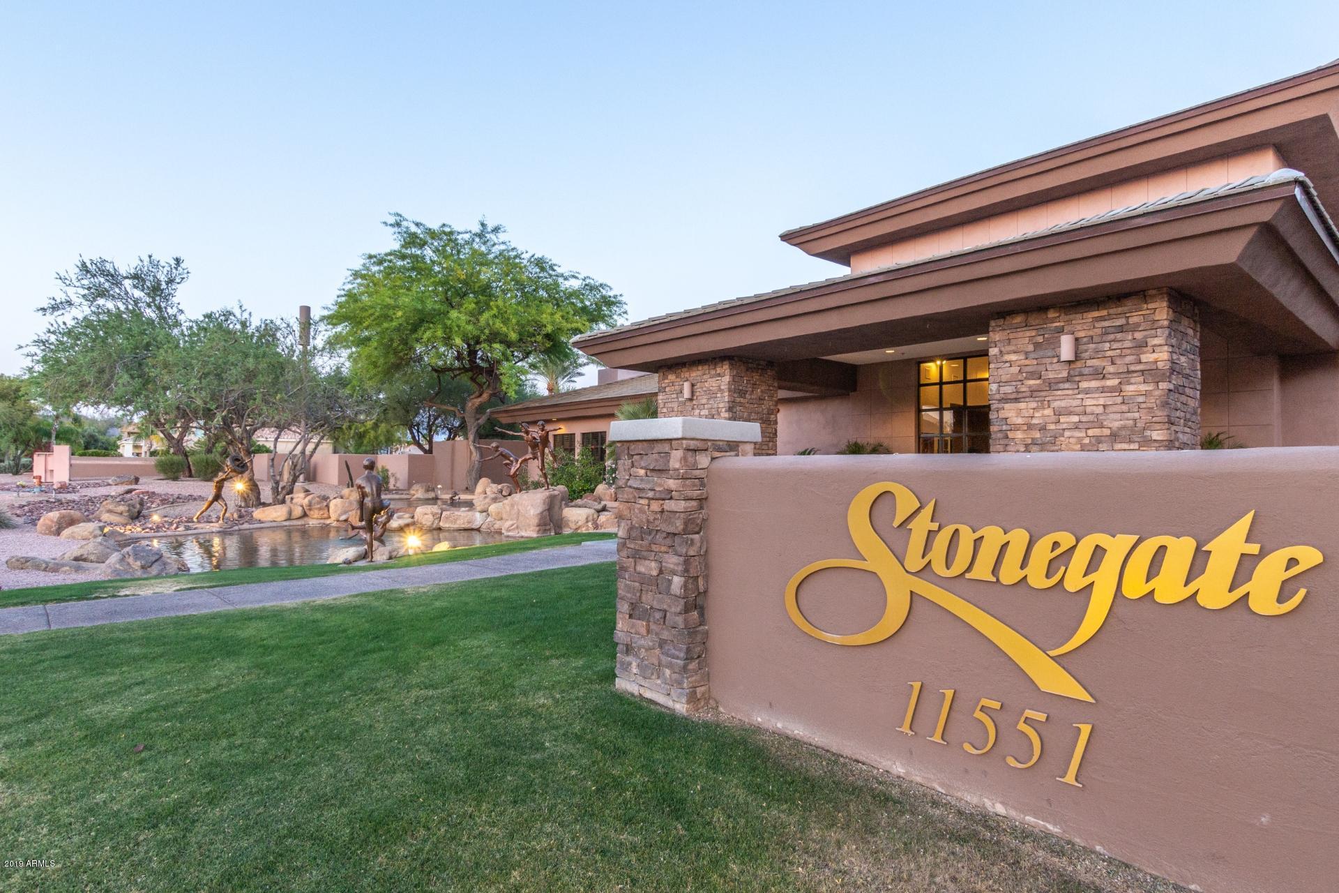 MLS 5937490 11438 E Palomino Road, Scottsdale, AZ 85259 Scottsdale AZ Private Pool
