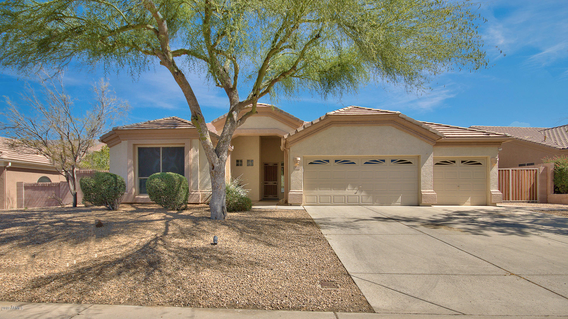 Photo of 4826 E CRIMSON Terrace, Cave Creek, AZ 85331
