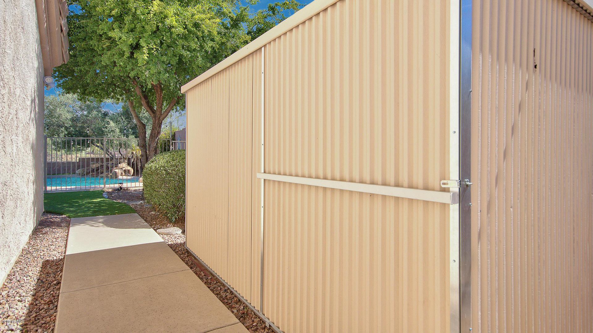 MLS 5933218 4826 E CRIMSON Terrace, Cave Creek, AZ 85331 Cave Creek AZ Dove Valley Ranch