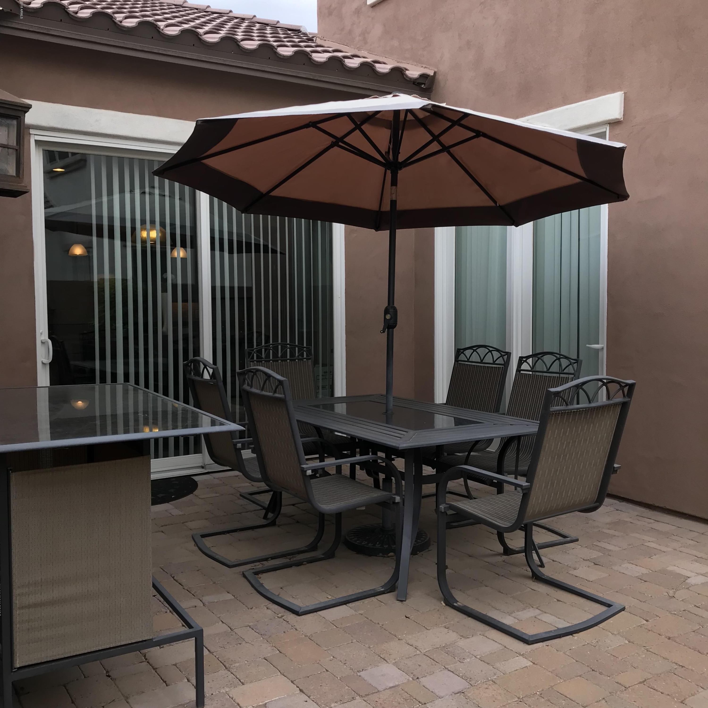 MLS 5934221 3266 S Cottonwood Drive, Chandler, AZ 85286 Chandler AZ Markwood North