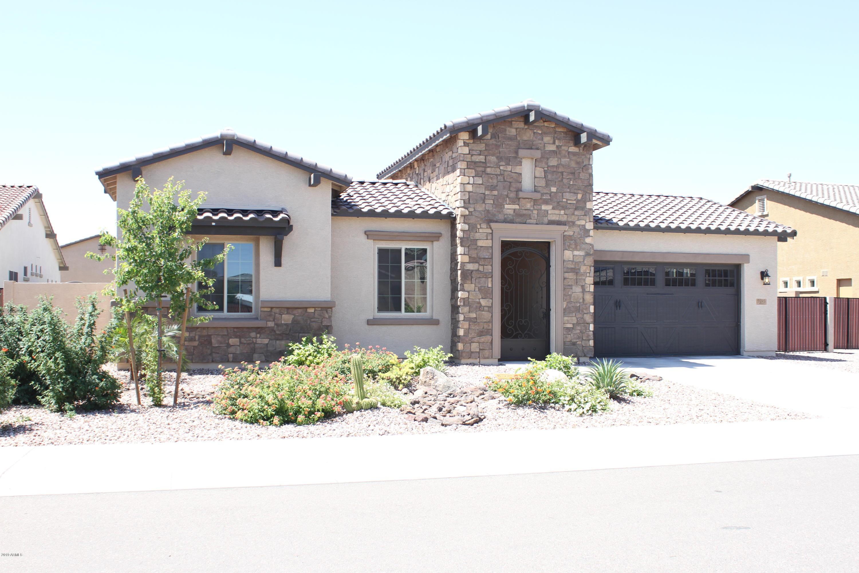 9195 W LOUISE Drive, Peoria, Arizona