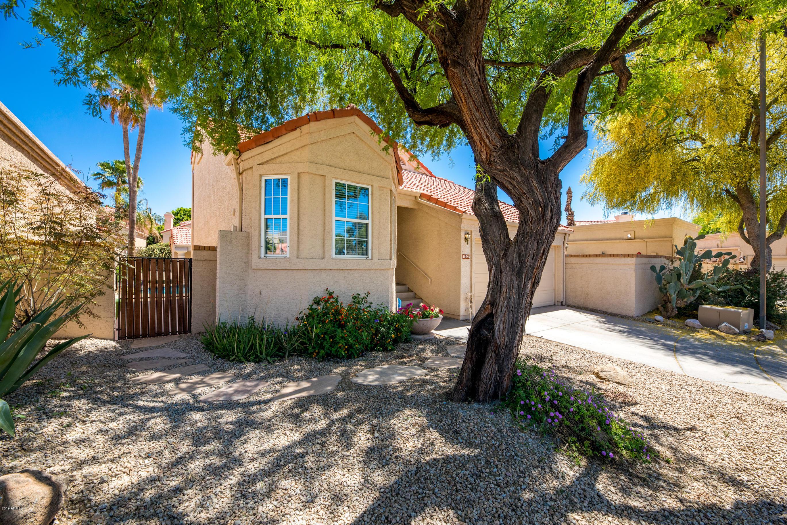 10745 N 112TH Place, Scottsdale, Arizona