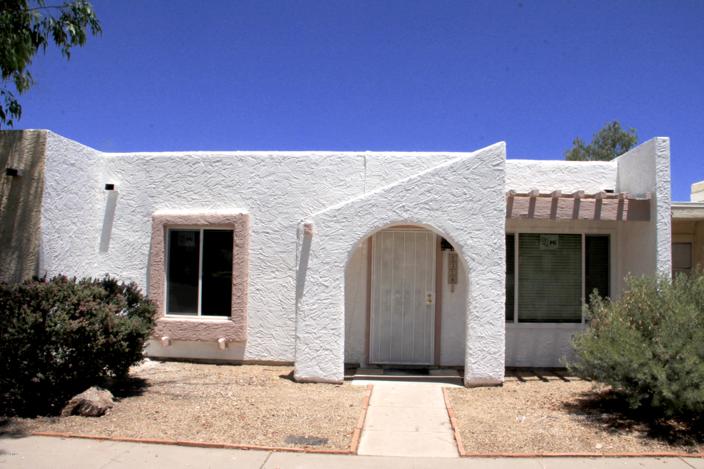 Photo of 2318 W CARSON Drive, Tempe, AZ 85282