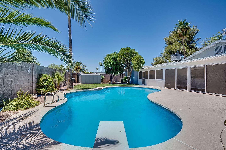 MLS 5933561 1817 E JULIE Drive, Tempe, AZ 85283 Tempe AZ Private Pool
