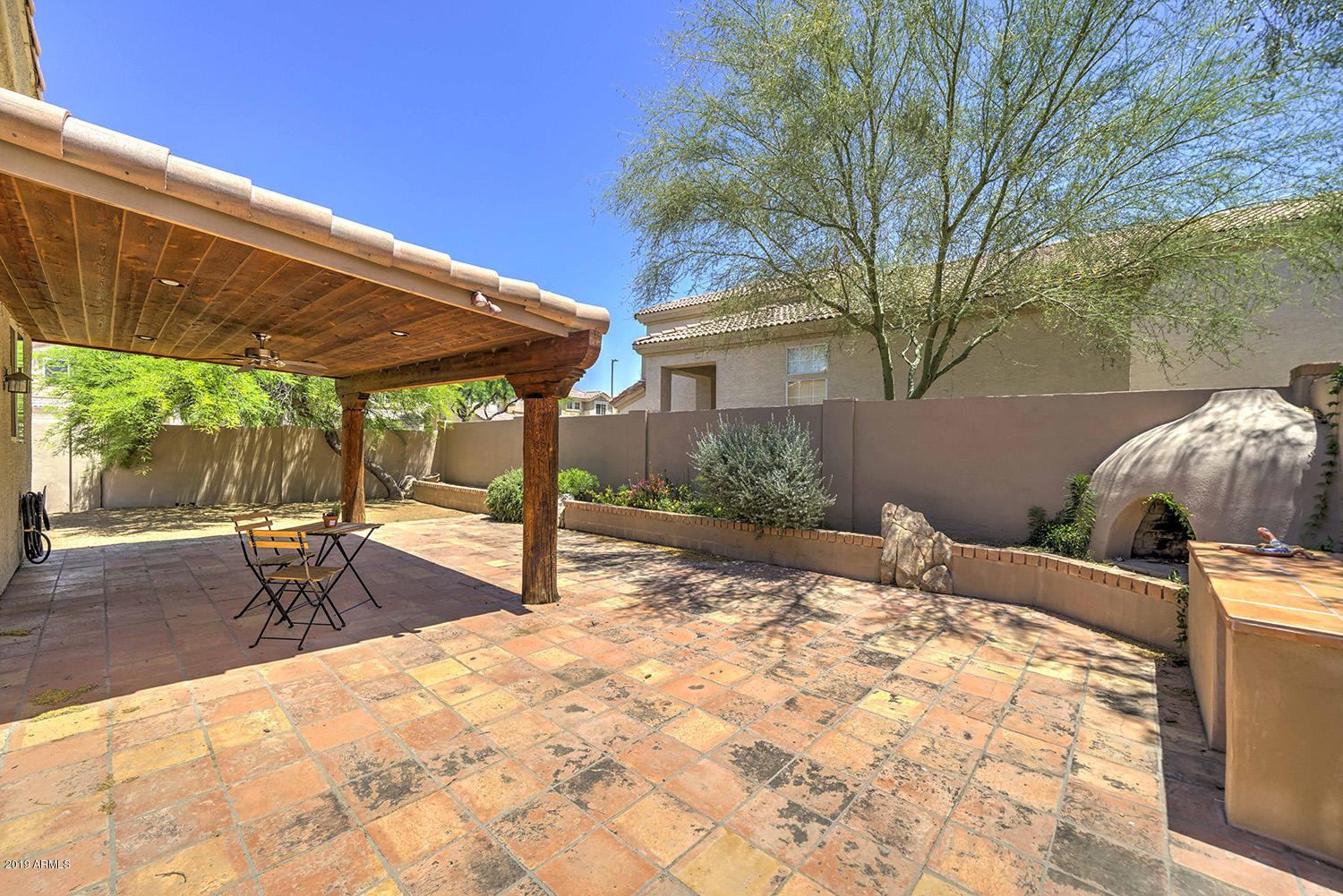 MLS 5933909 31217 N 44TH Way, Cave Creek, AZ 85331