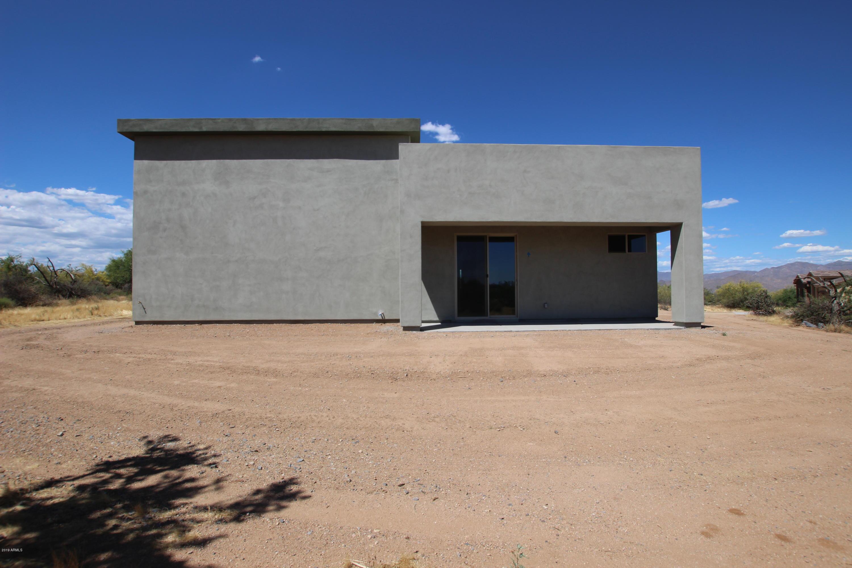 MLS 5911988 16235 N Rancho Laredo Drive, Scottsdale, AZ 85262 Scottsdale AZ Spec Home