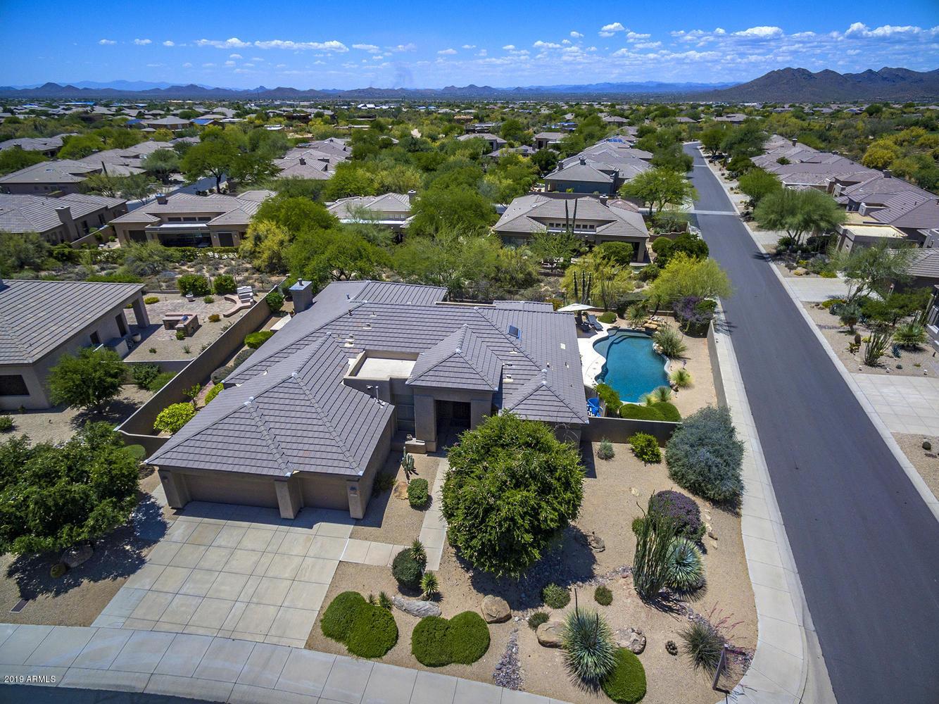 MLS 5933945 33696 N 64TH Place, Scottsdale, AZ 85266 Scottsdale AZ Terravita