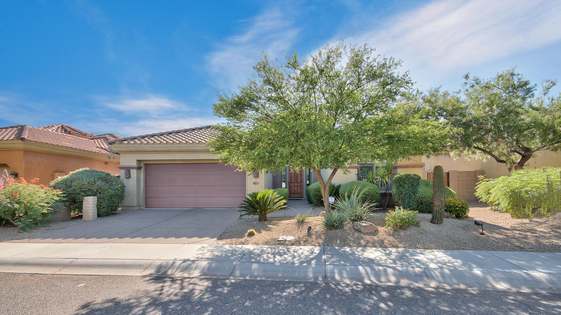 Photo of 22016 N 36TH Street, Phoenix, AZ 85050