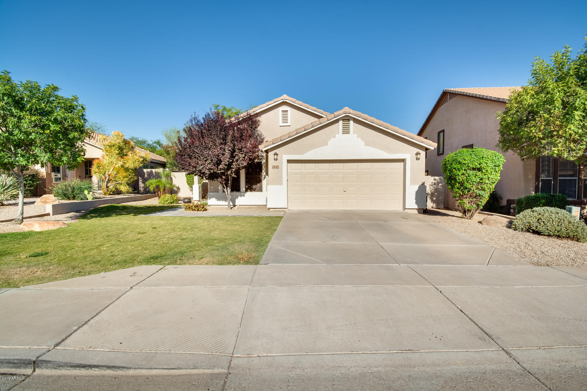Photo of 1445 N Sierra Heights, Mesa, AZ 85207