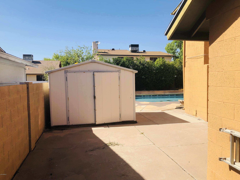 MLS 5934094 1022 W MESETO Avenue, Mesa, AZ 85210 West Mesa