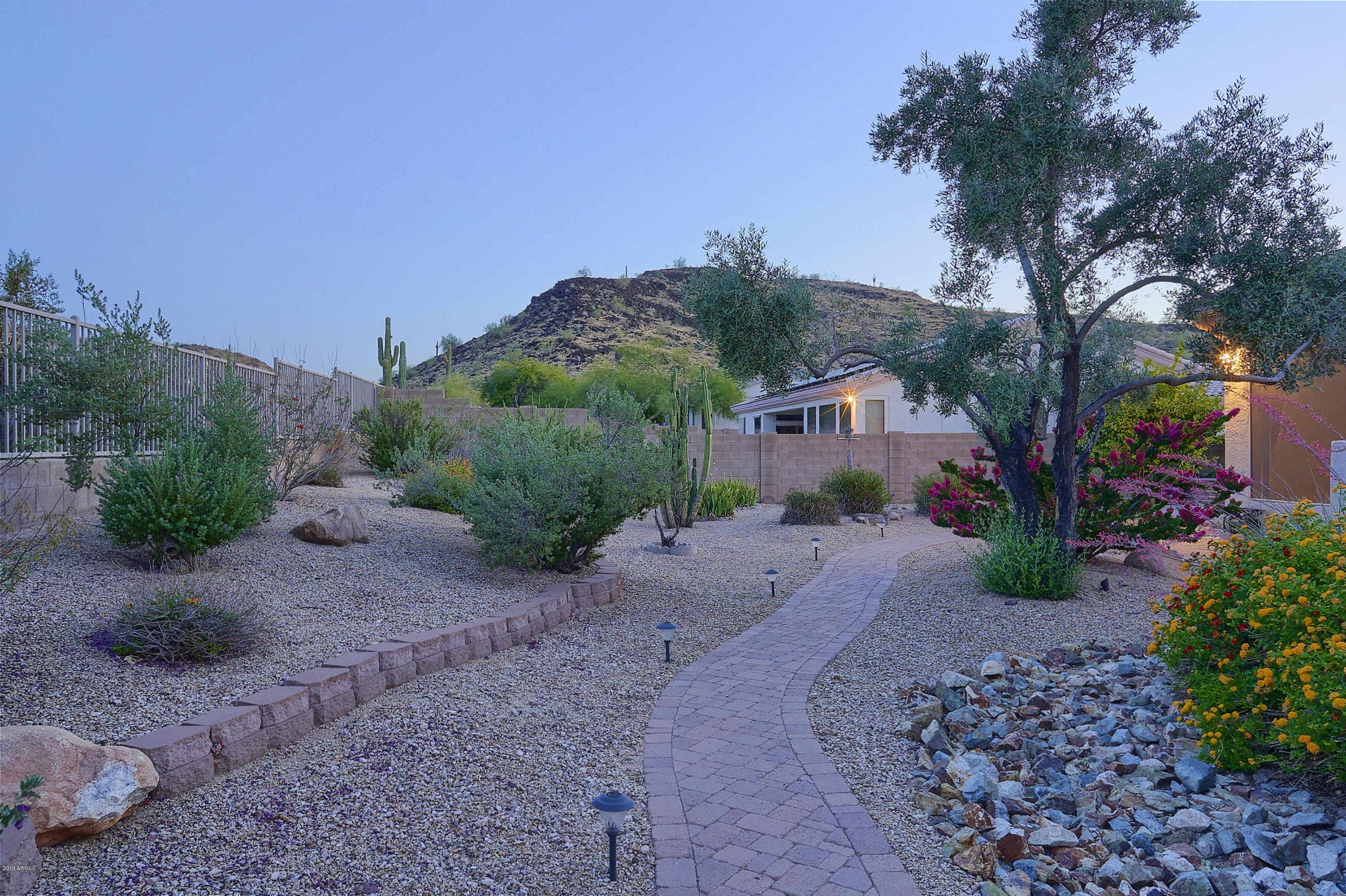 MLS 5931573 23617 N 55TH Drive, Glendale, AZ 85310 Glendale AZ Pinnacle Hill