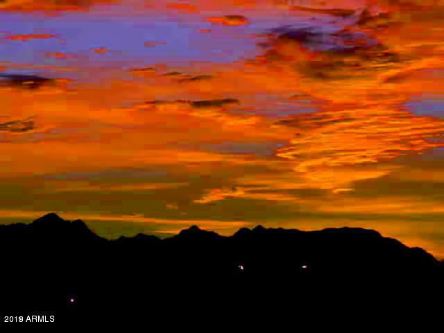 Photo of 4303 E CACTUS Road #335, Phoenix, AZ 85032