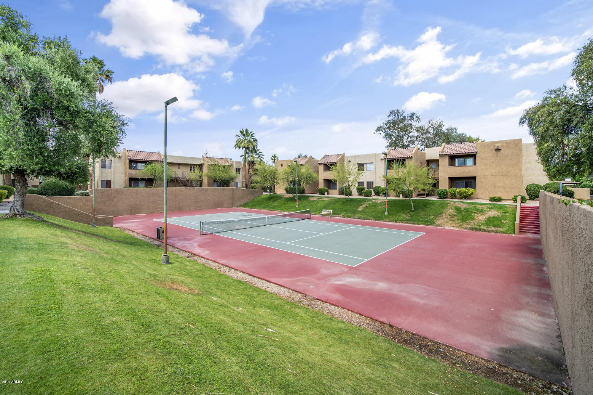MLS 5934170 5877 N GRANITE REEF Road Unit 2261 Building Buildi, Scottsdale, AZ 85250 Scottsdale AZ Monterra