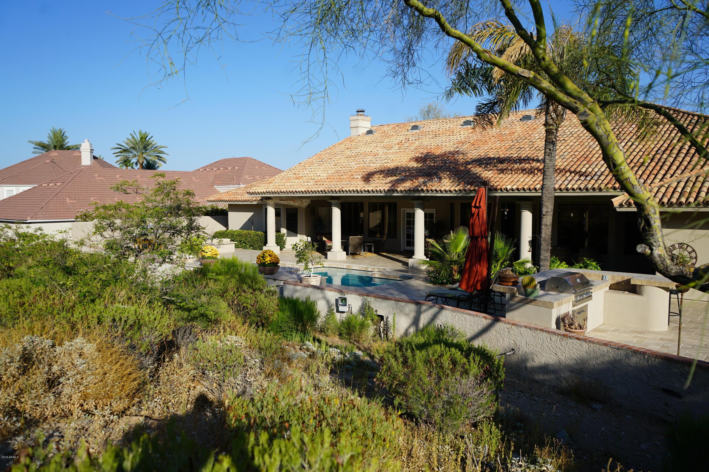 MLS 5933761 3214 E Tere Street, Phoenix, AZ 85044 Ahwatukee Community AZ Equestrian