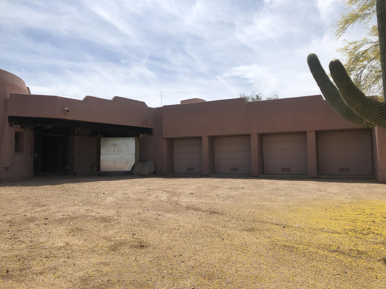 Photo of 30600 N PIMA Road #56A, Scottsdale, AZ 85266