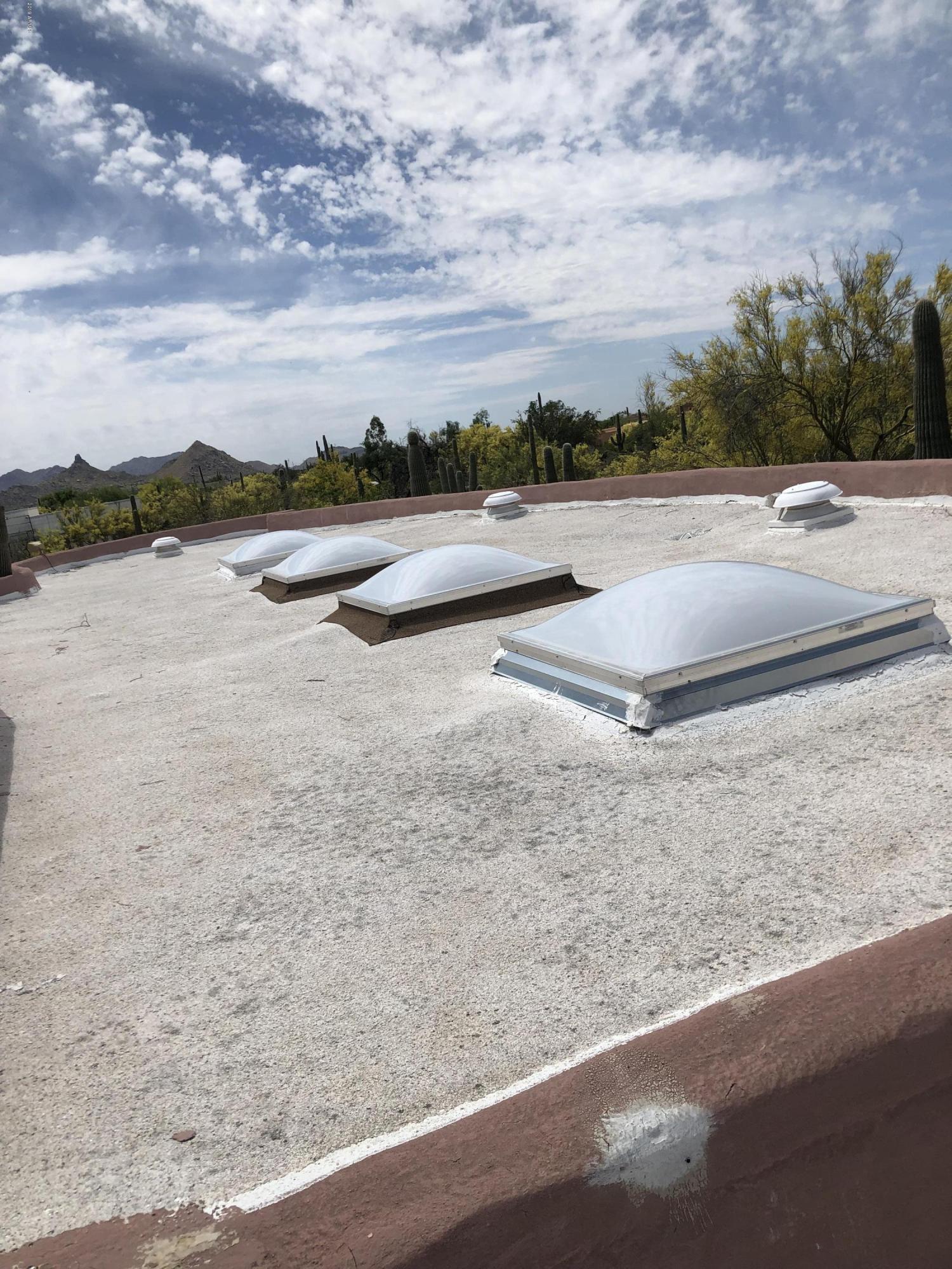 MLS 5934791 30600 N PIMA Road Unit 56A, Scottsdale, AZ 85266 Scottsdale AZ Private Pool