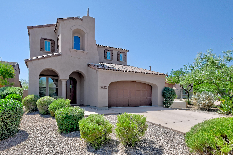 18196 N 92ND Street, Scottsdale AZ 85255