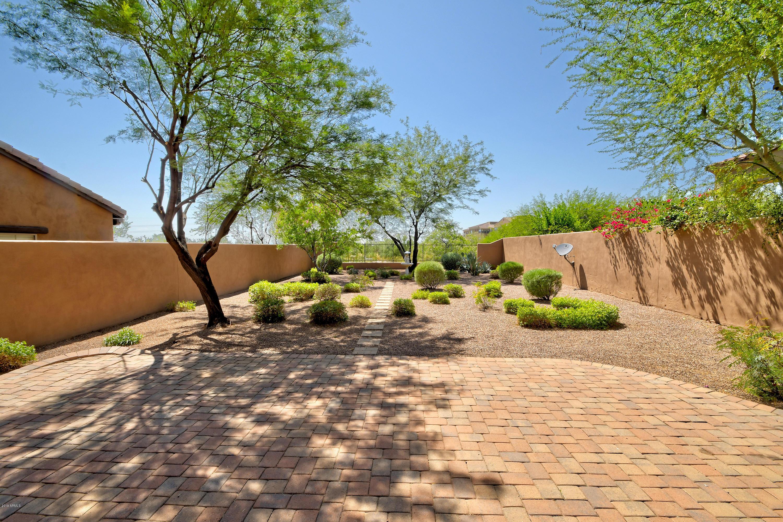 MLS 5933734 18196 N 92ND Street, Scottsdale, AZ 85255 Scottsdale AZ Dc Ranch