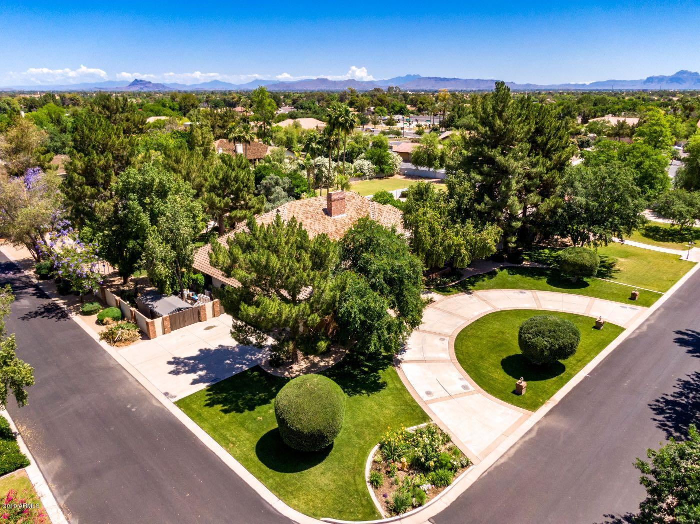 Photo of 700 E SAN PEDRO Avenue, Gilbert, AZ 85234