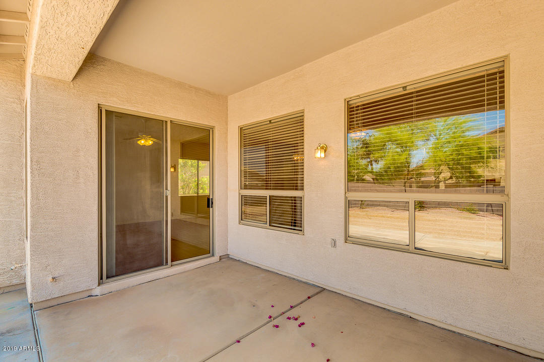 MLS 5935095 1460 E DANA Place, Chandler, AZ 85225 Chandler AZ Willis Ranch