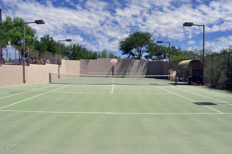 MLS 5933920 34687 N 93RD Place, Scottsdale, AZ 85262 Scottsdale AZ Legend Trail