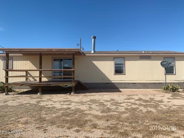 Photo of 7267 W KINNEY Road, Maricopa, AZ 85139