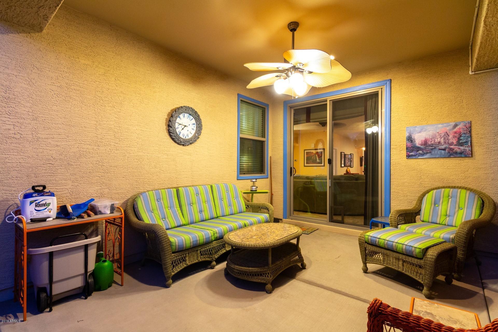 MLS 5934690 18446 E AZUL Court, Gold Canyon, AZ 85118 Gold Canyon AZ Entrada Del Oro