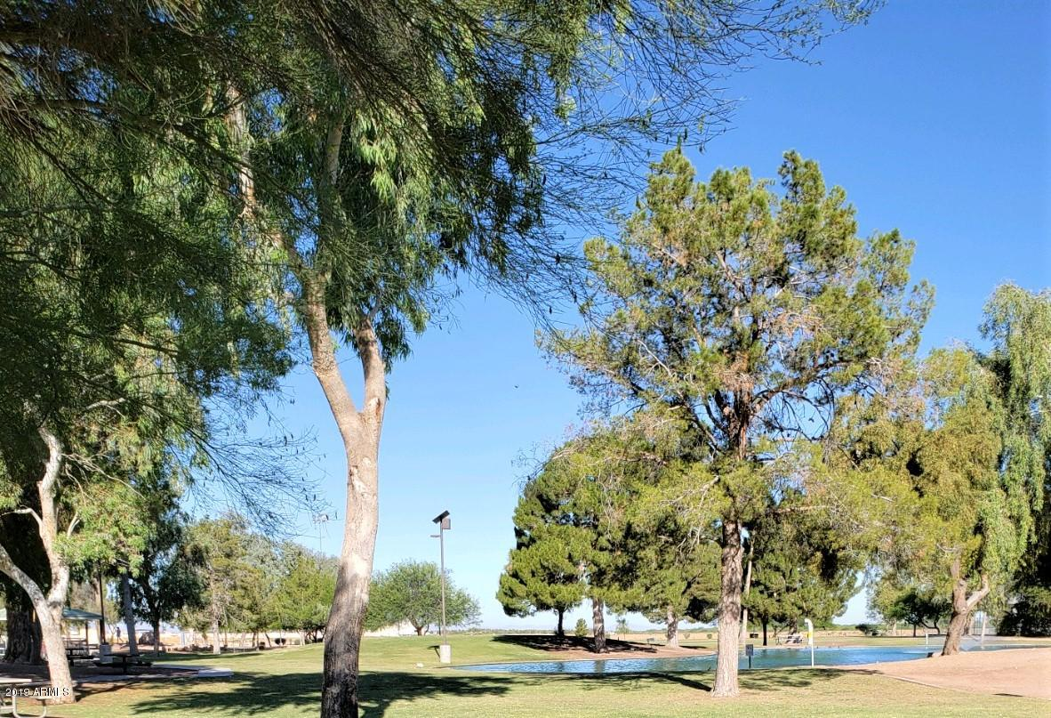 MLS 5931386 736 W Silver Reef Drive, Casa Grande, AZ 85122 Casa Grande AZ Desert Sky Ranch