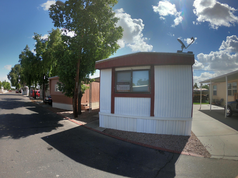 Photo of 5002 W Bethany Home Road Road #139, Glendale, AZ 85301