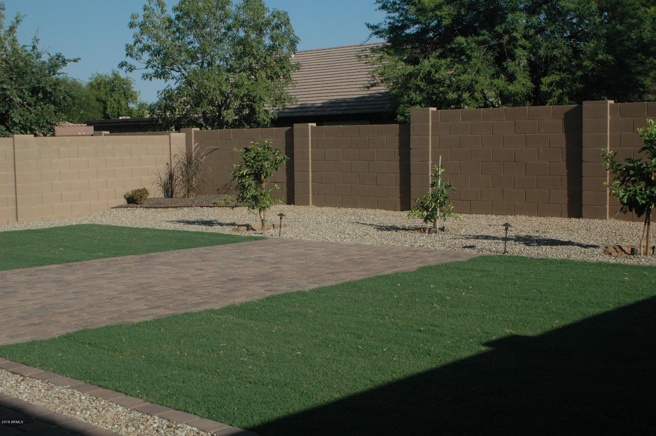 MLS 5934812 16251 W YUCATAN Drive, Surprise, AZ 85379 Surprise AZ Greer Ranch