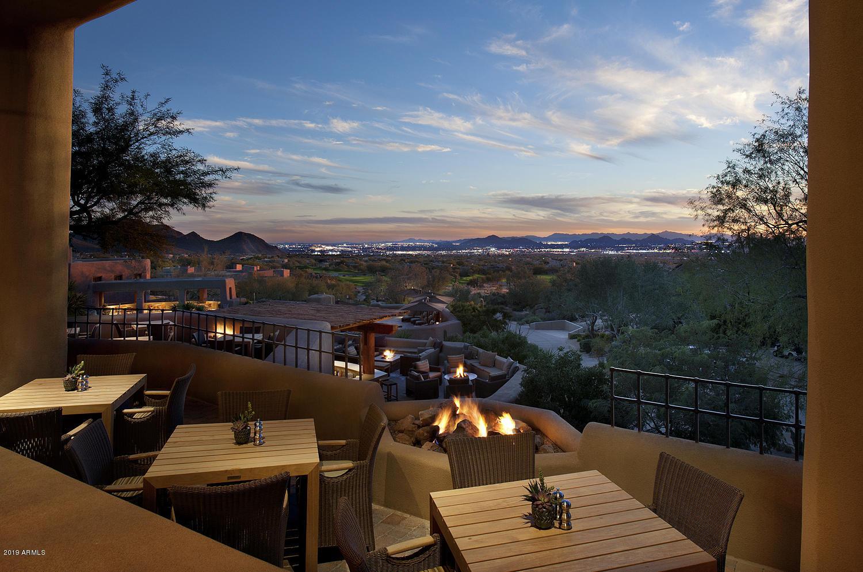 MLS 5873318 10040 E HAPPY VALLEY Road Unit 275, Scottsdale, AZ 85255 Scottsdale AZ Desert Highlands