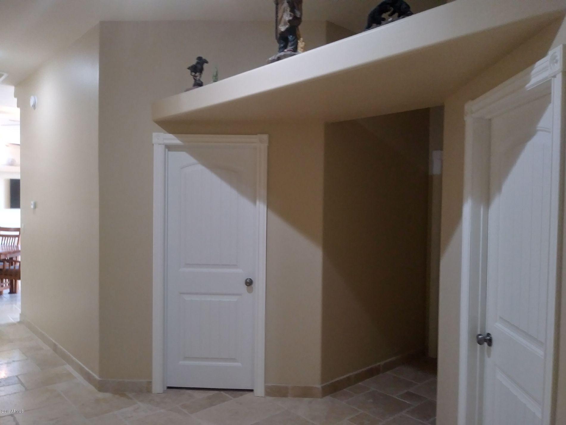 MLS 5934939 1587 N STARR Road, Apache Junction, AZ 85119 Apache Junction AZ Four Bedroom