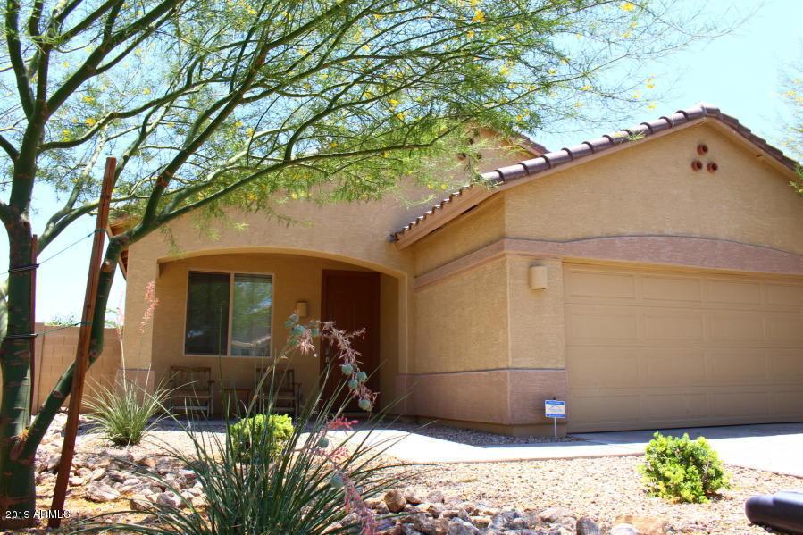 MLS 5934940 12205 W DESERT Lane, El Mirage, AZ 85335 El Mirage AZ Three Bedroom